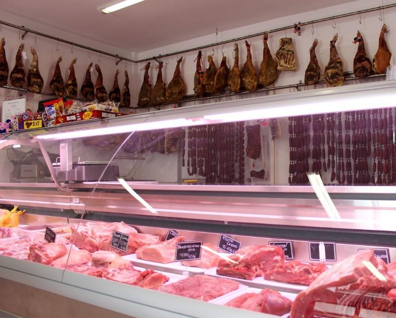 ¿Por qué debes comer carne?